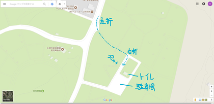 1508279469-map.png