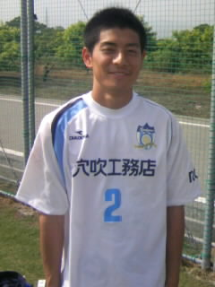 http://www.consadole.net/account/no22/images/20070701-04.jpg